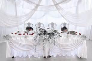 decorations de mariage decor grossiste décoration mariage et événementiel décor