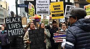 Pepsi Pulls Ad Trivializing Black Lives Matter Protests ...