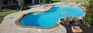 inground pool designs and prices joy studio design With swimming pool designs and cost