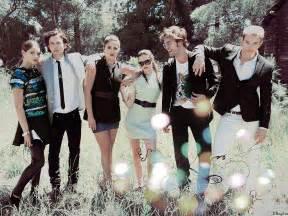 Twilight Actors Cast