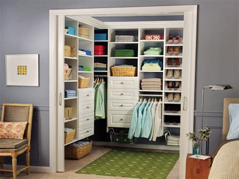 bedroom great target closet organizers for your home storage ideas tenchicha com