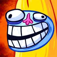 Troll Face Quest Memes - trollface quest internet memes free online game on silvergames com
