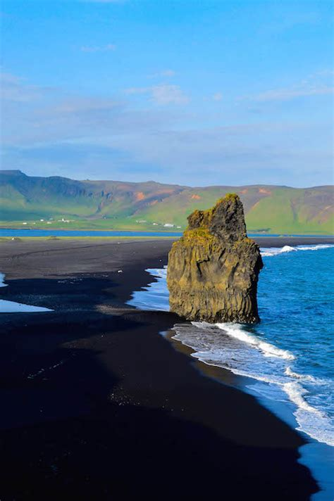 7 Sensational Reasons To Book A Travel Adventure Tour
