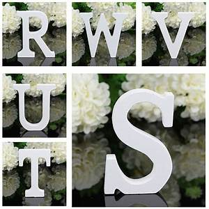 online buy wholesale wooden alphabet letters from china With wholesale letters