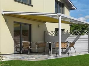 Sonnenschutz Terrassenüberdachung Innenbeschattung : beschattung terrassendach innenbeschattung bersicht ~ Whattoseeinmadrid.com Haus und Dekorationen