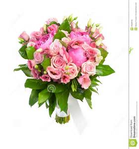 peonies bouquet bouquet of flowers stock photo image 23539150