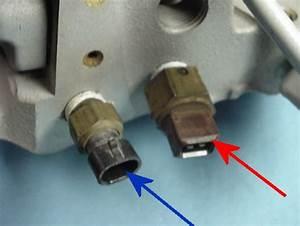 Electrical Pg  B