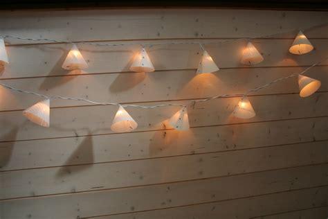 guirlande lumineuse d馗o chambre guirlande lumineuse chambre fashion designs