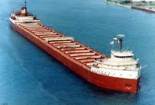 38th anniversary of the sinking of the edmund fitzgerald