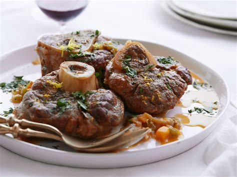 veal recipes 301 moved permanently
