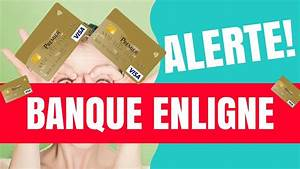 Banque Macif Avis : boursorama banque avis bon plan banque 2018 france avis boursorama youtube ~ Maxctalentgroup.com Avis de Voitures