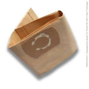10 x sac d aspirateur pour parkside pnts 1300 d 3 aspirateurs de mati 232 res s 232 ches ebay