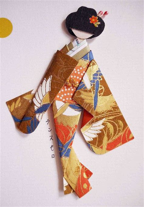 25 Best Ideas About Japanese Origami Japanese Best 25 Japanese Origami Ideas On
