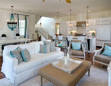 coastal home interiors design dump coastal e design ocean winds villa project