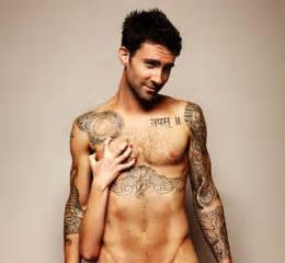 aaron brothers photo albums would you give adam levine a helping
