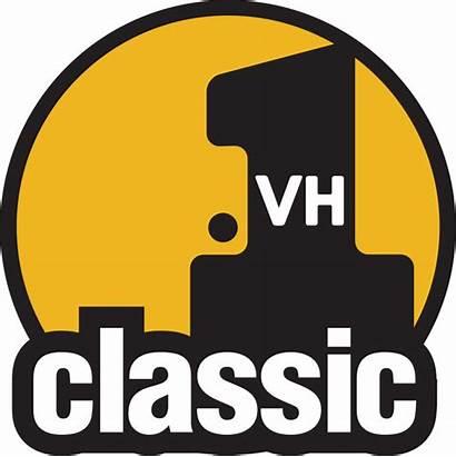 Vh1 Classic Svg Wikipedia Datei Soul Logopedia