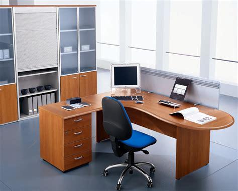 mobilier bureau toulouse bureau économique à toulouse bureau petit prix bureaux