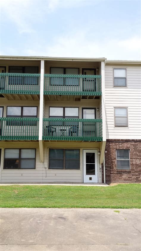 greenleaf apt income based muskogee  apartment finder