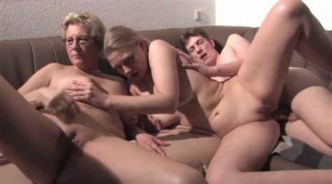 Has Couple New Releases Bride And Immature Foursome Make Couple Rammed