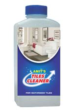tiles cleaner for bathroom tiles manufacturer