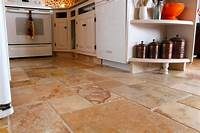 tile kitchen floor Great Kitchen Tile Floor Design : Saura V Dutt Stones - Install Kitchen Tile Floor For The First ...