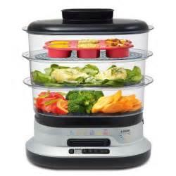 Recette Cuisine Vapeur Seb by Seb Vc300800 Steam N Light Achat Vente Cuiseur 224