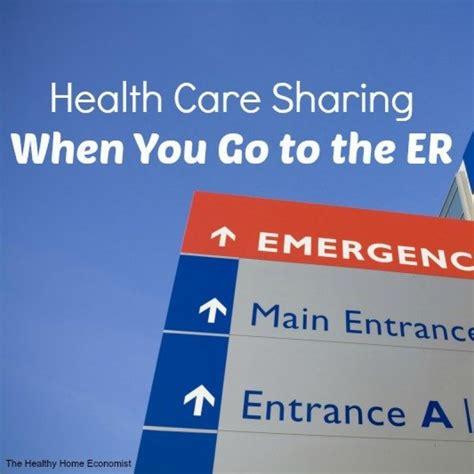 Health care sharing customer service is on your side. Samaritan ministries health insurance - insurance