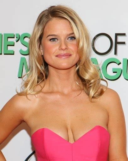 hot insights alice eve