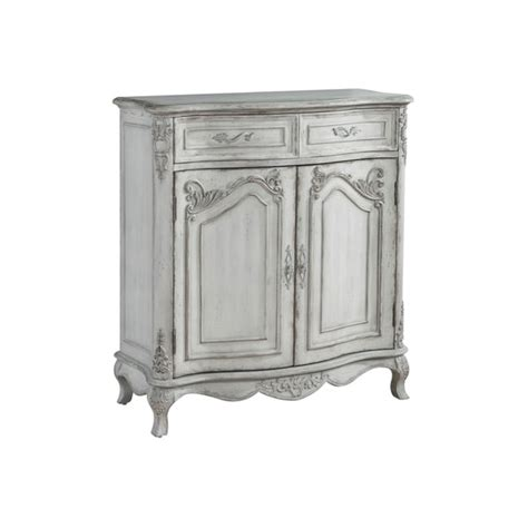 White Wood Wine Cabinet by Shop White Wood Wine Cabinet Free Shipping Today