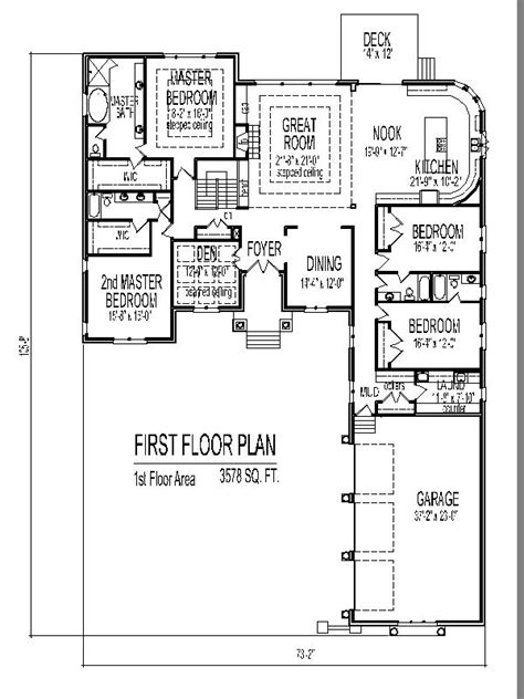 basement garage house plans house plans with 3 car garage 2 basement and ranch