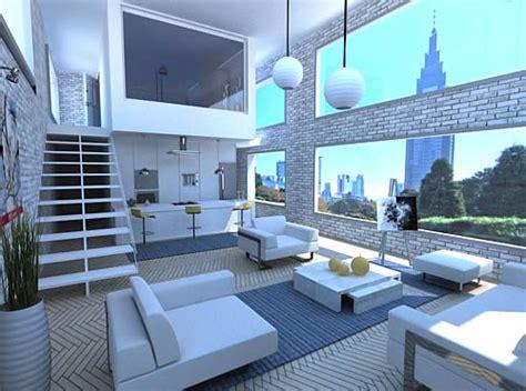 awesome rooms ideas awesome rooms ideas home design