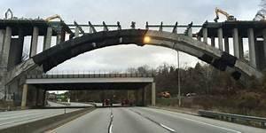 Greenfield Neighborhood of Pittsburgh PA - Keller Williams ...
