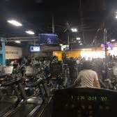 chuze fitness garden grove chuze fitness 92 photos 265 reviews gyms 12145