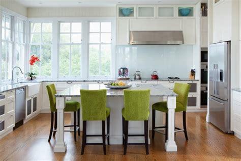 20 kitchen chair designs ideas design trends premium