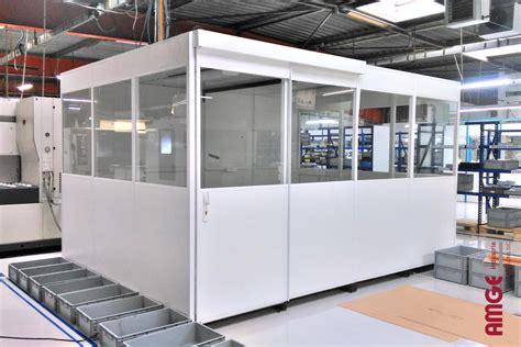 bureau usine la gamme mobila de amge industrie vous offre un large