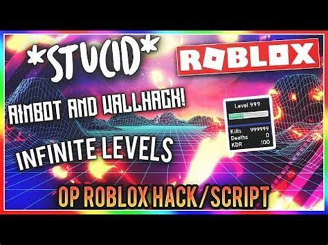 fly hack  strucid roblox strucidpromocodescom