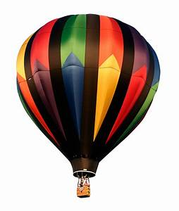 Hot Air Balloon PNG Image is a free PNG picture with
