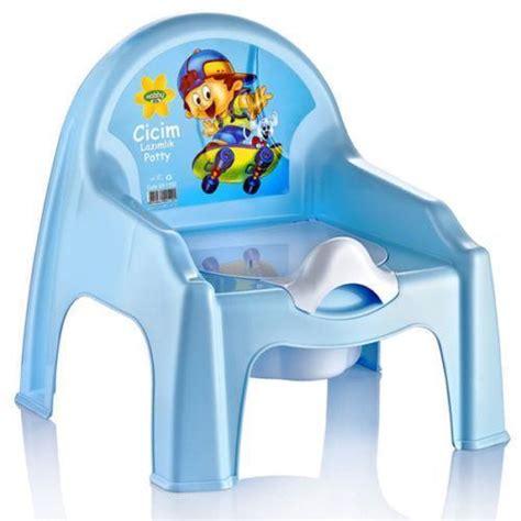 potty chair ebay