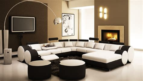 canape relax design deco in canape d angle panoramique design en cuir