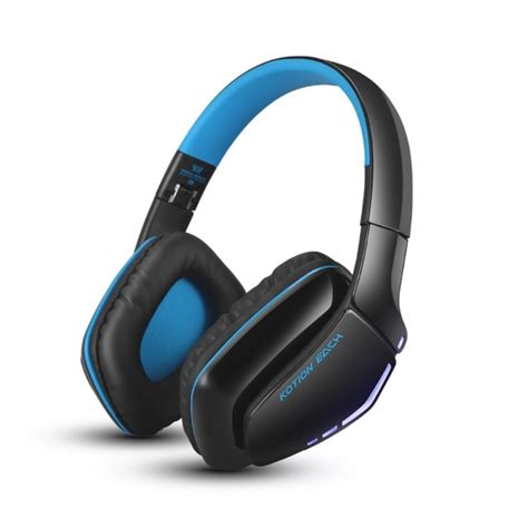 hp h300 headset gaming ph co pc depot gaming audio headset