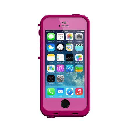 iphone 4 height lifeproof iphone 5 5s frē iphone magenta 10859