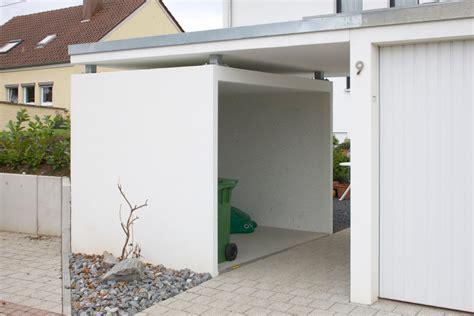 Kemmler Box Garagenprogramm