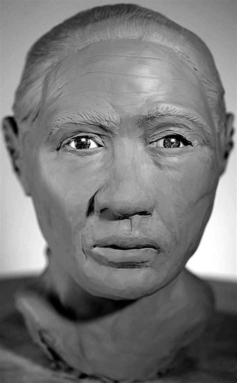Burnaby John Doe (2019) | Unidentified Wiki | Fandom