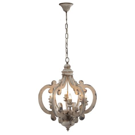 6 light candle style chandelier lark manor bullrush 6 light candle style chandelier