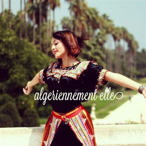 kabyle algerie dz on instagram