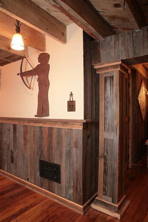 wood siding interior wall paneling home depot interior design log siding knotty hug fucom