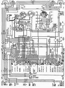 Pin On Diagrama De Cableado