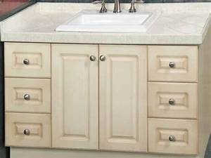 Places to buy bathroom vanities inspirational places to for Best place to buy bathroom vanities