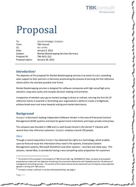 how to write a proposal essay outline cae proposal tim 39 s free english lesson plans