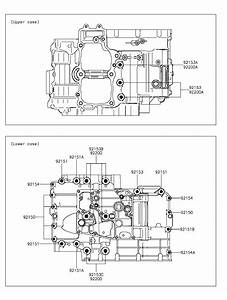 Can Am Spyder Wiring Schematics  Parts  Wiring Diagram Images